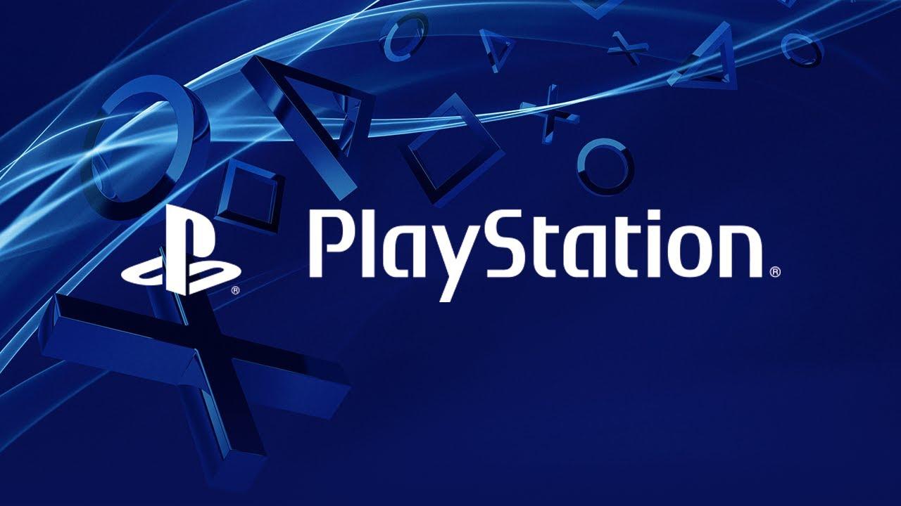 Playstation 4 | Nova atualização trará Remote Play para dispositivos Android