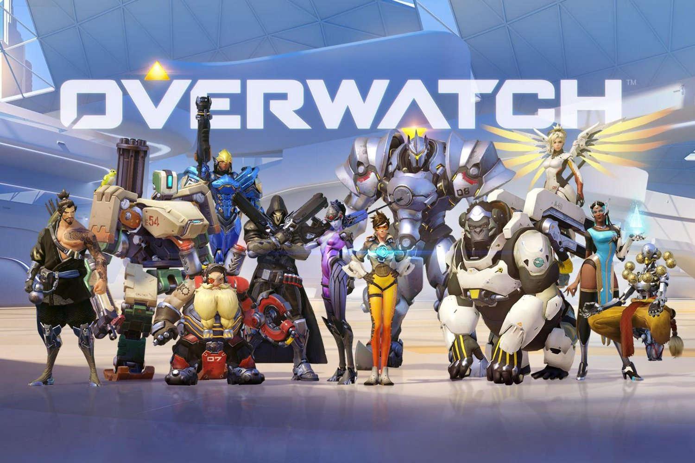 BlizzCon 2019 | Evento poderá ter anúncios de Overwatch 2 e Diablo 4