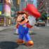 Super Mario Odyssey | Novo gameplay apresenta o modo cooperativo