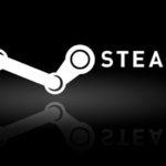 Steam | Confira as datas das próximas grandes promoções