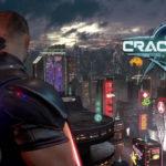 Crackdown 3   Jogo ganha novos vídeos e data de lançamento no Xbox Game Pass