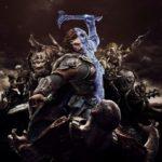 Terra-Média: Sombras da Guerra | Jogo ganhará cinco novos DLCs gratuitos até dezembro