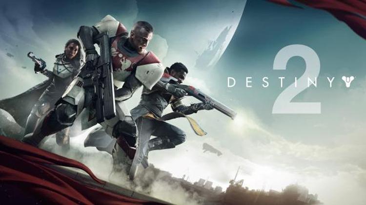 Destiny 2 | Jogo está de graça no PC por tempo limitado