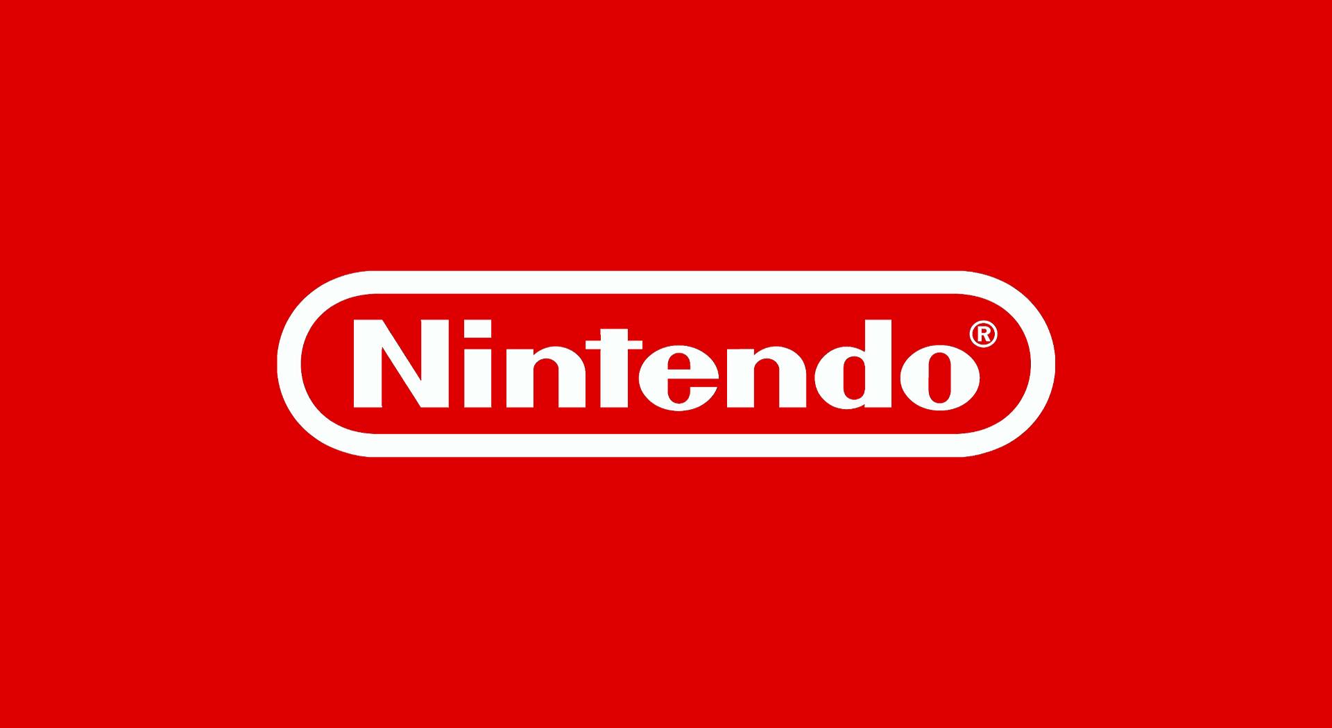 BGS 2019   Nintendo contará com estande no evento