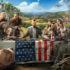 Far Cry 5 | Campanha terá no mínimo 25 horas
