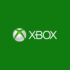 Xbox | Próximo console da Microsoft já está em produção
