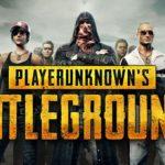 Player Unknown's Battlegrounds | Confira um filme live-action do jogo