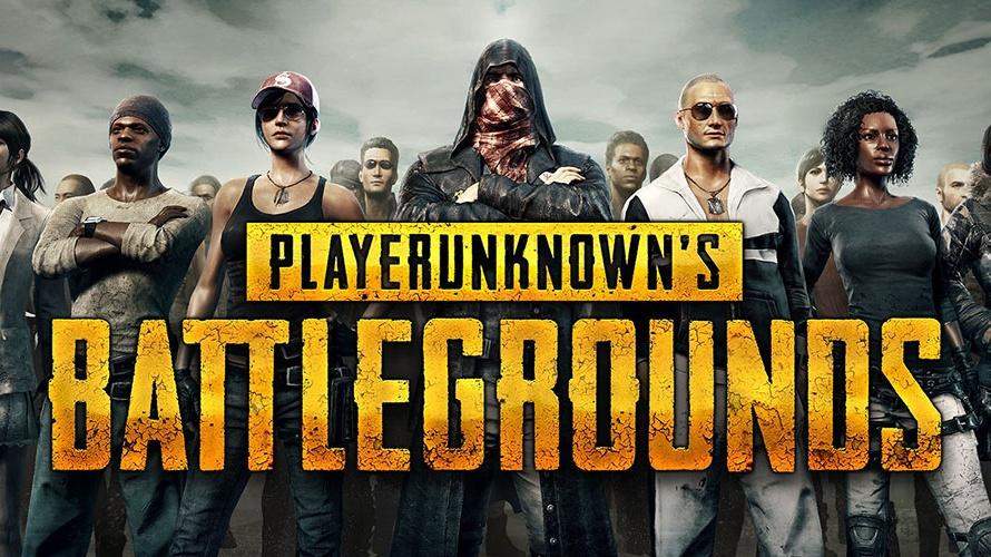 Player Unknown's Battleground | Jogo está gratuito no Xbox One