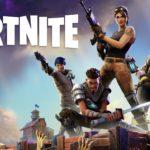 Fortnite: Battle Royale | Confira o primeiro trailer da versão mobile