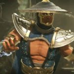 Injustice 2 | Novo trailer apresenta Raiden