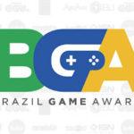 Brazil Game Awards | Confira a lista de indicados para ao Brazil Game Awards 2019