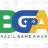 Brazil Game Awards | Premiação irá eleger os melhores jogos de 2018
