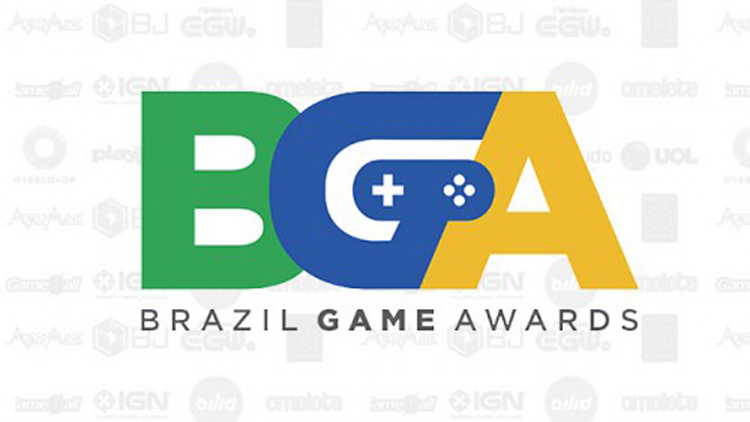 Brazil Game Awards | Confira a lista de indicados para ao Brazil Game Awards 2018