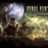 Final Fantasy XV | Modo multiplayer é adiado para novembro