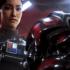 Star Wars: Battlefront II | Campanha terá de 5 à 7 horas