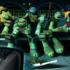 TMNT | Tartarugas Ninjas irá ganhar um novo arcade para até 4 jogadores