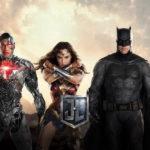 Injustice 2 | Jogo ganha novos equipamentos inspirados no filme da Liga da Justiça