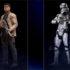 Star Wars: Battlefront II | Jogo recebe DLC gratuito de Os Últimos Jedi