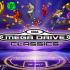 Sega Mega Drive Classics | Sega vai lançar coletânea de clássicos do Mega Drive para atual geração de consoles