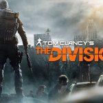 The Division   Diretor de Deadpool 2 irá adaptar jogo para os cinemas
