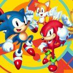 Sonic Mania Plus | Jogo ganha comercial ao estilo dos anos 90