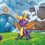 Spyro Reignited Trilogy | Novo gameplay apresenta fase do segundo jogo da série
