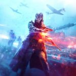 Battlefield V | EA anuncia beta aberto do jogo