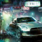 Forza Horizon 4 | Supostas imagens vazadas indicam que jogo se passará em Hong Kong
