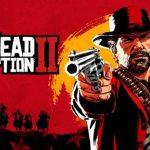 Red Dead Redemption II | Jogo chega ao PC em novembro