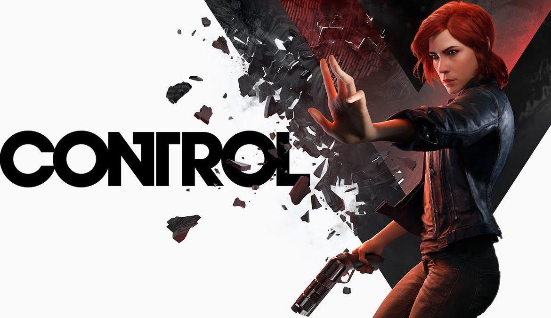 Control | Confira o trailer de lançamento do game