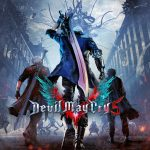 Devil May Cry 5 | Trailer gameplay revela novo personagem jogável