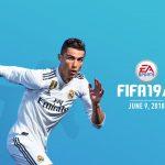 FIFA 19   Confira o trailer de lançamento do jogo
