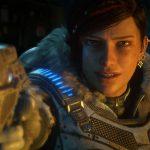 Gears of War 5   Jogo é anunciado
