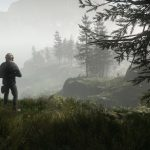 Mavericks Proving Grounds | Novo Battle Royale terá partidas com mil jogadores