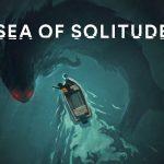 Sea of Solitude   EA anuncia novo jogo de aventura; confira o trailer