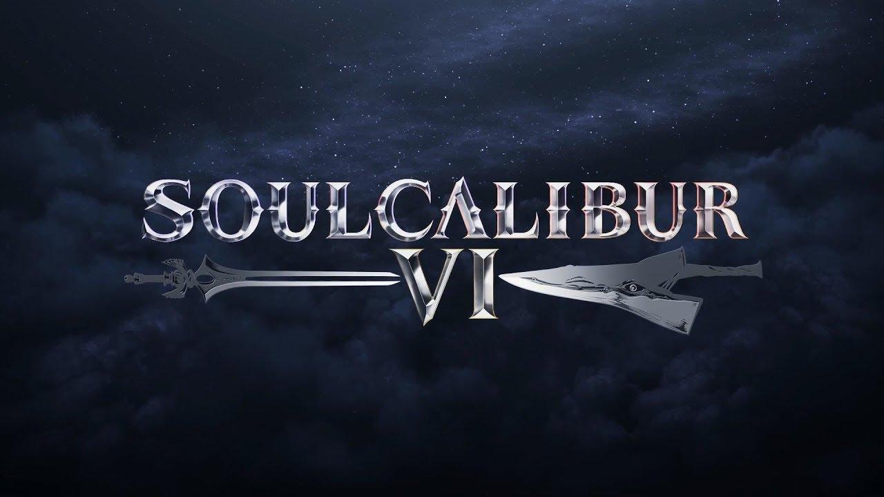 SoulCalibur VI | Confira o trailer de lançamento