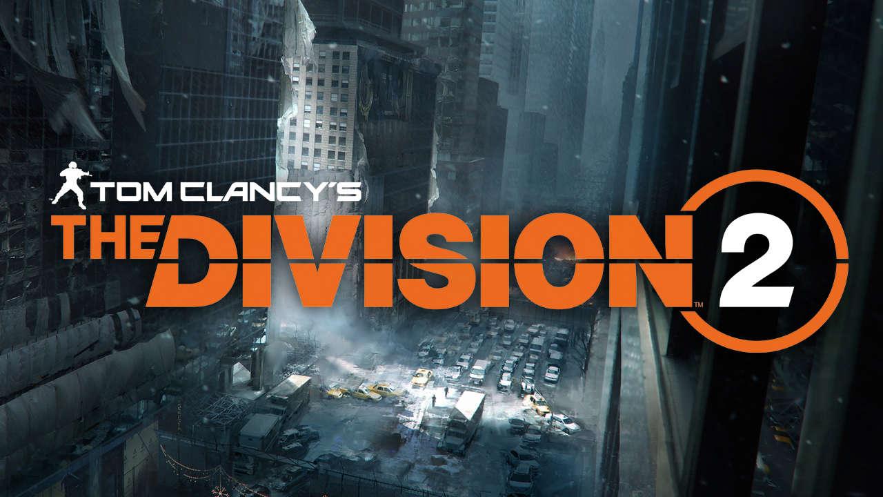 The Division 2 | Jogo ganha novo trailer e entra em pré-venda