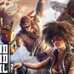 Beyond Good & Evil 2 | Jogo terá beta até o final de 2019