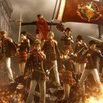 Final Fantasy Awakening | Jogo é lançado no Brasil