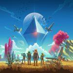 No Man's Sky | Novo trailer revela o modo multiplayer
