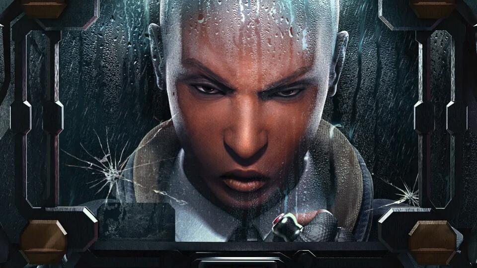 Rainbow Six Siege | Ubisoft revela Clash, nova operadora do jogo