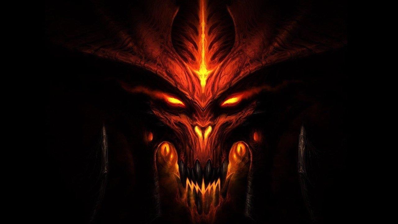 Diablo   Netflix pode produzir série de Diablo