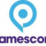 Gamescom 2018 | Confira os indicados ao Gamescom Awards 2018