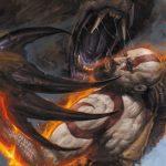 God of War | Franquia vai ganhar minissérie em quadrinhos