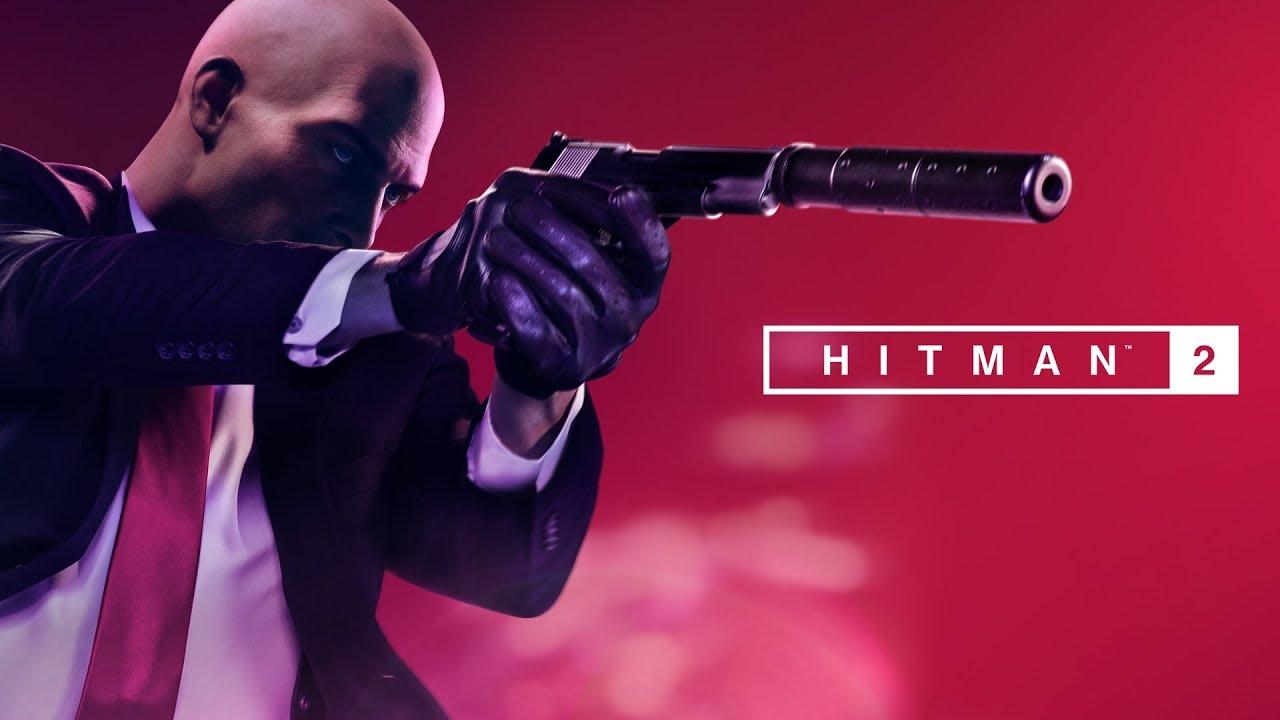 Hitman 2 | Trailer revela todas as regiões do jogo