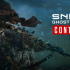 Sniper Ghost Warrrior Contracts | Jogo é anunciado.