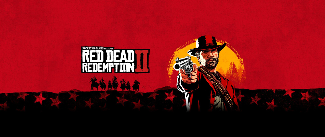 Primeiro-Gameplay-Red-Dead-Redemption-2