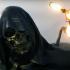 Death Stranding | Trailer da TGS apresenta novo personagem do jogo