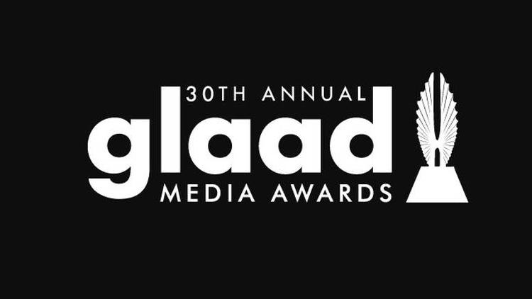 GLAAD Media Awards | Premiação LGBTQ cria categoria para games
