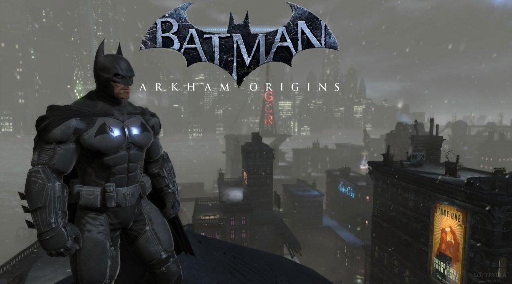 Warner Bros. Montreal | Estúdio de Arkham Origins trabalha em jogo de mundo aberto da DC